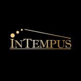 Intempus Property Management