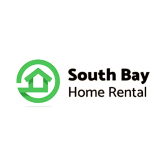 South Bay Home Rental