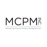 MCPM, Inc.