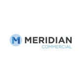 Meridian Commercial