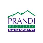 PRANDI Property Management