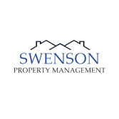 Swenson Property Management