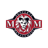MM Property Management