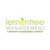 Lemon Tree Management