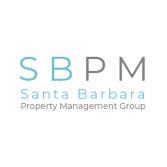 Santa Barbara Property Management