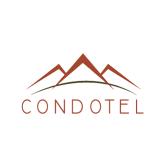 Condotel