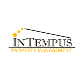 Intempus Realty, Inc.