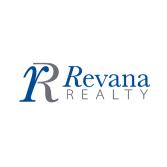 Revana Realty