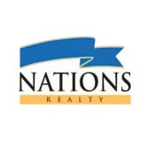 Nations Realty