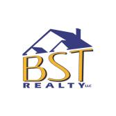 BST Realty LLC -Silverton