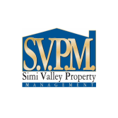 Simi Valley Property Management