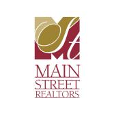 Main Street Realtors