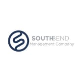 South Bend Management Company