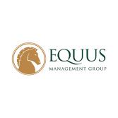 Equus Management Group