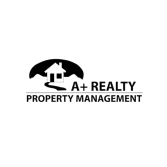 A+ Realty Management