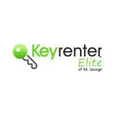 Keyrenter Elite of St. George