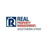 Real Property Management Southern Utah