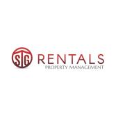 STG Rentals