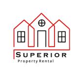 Superior Property Rental