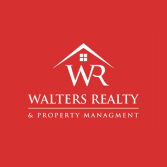 Walters Realty & Property Management