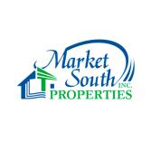 Market South Properties, Inc.