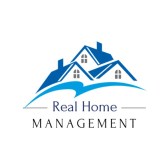 Real Home Management