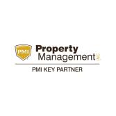 PMI Key Partner