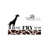 The Fry Team