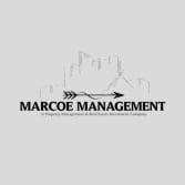 Marcoe Management