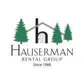 Hauserman Rental Group