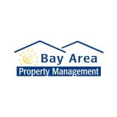 Bay Area Property Management