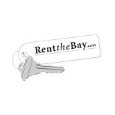 RentTheBay.com