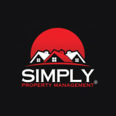 Simply Property Management - Property Managers of Florida, Inc.