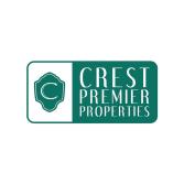Crest Premier Properties