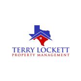 Terry Lockett Property Management