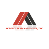 Acropolis Management, Inc.