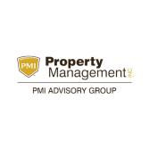 Property Management Inc.
