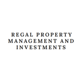 Regal Property Management and Investments