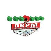 Dave Konesky Property Management