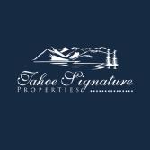 Tahoe Signature Properties