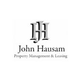 John Hausam Property Management & Leasing