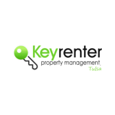 Keyrenter Property Management - Tulsa