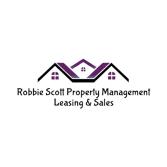 Robbie Scott Property Management Leasing & Sales