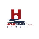 HomeRiver Group Tulsa