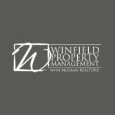 Winfield Property Management