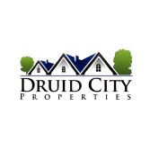 Druid City Properties