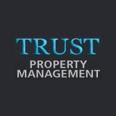 Trust Property Management