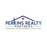 Perkins Realty Partners