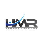 HMR Property Management