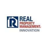 Real Property Management Innovation